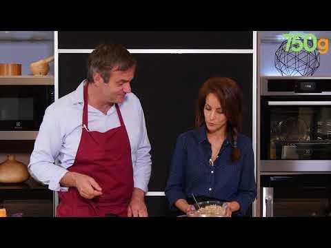 steak-végétarien-d'automne-au-quinoa-gourmand