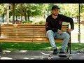Chaz ortiz 2018 skateboarding kid again mp3