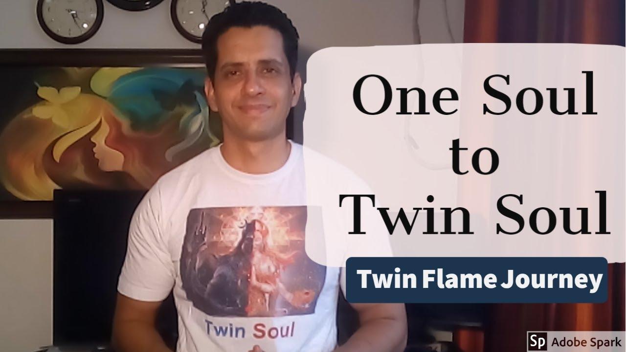 Home - TWIN FLAMES COACH