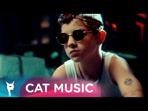 Cezar Stratan & Eva Maria - Alta data (Official Video)
