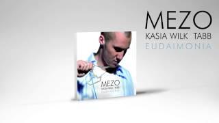Mezo - Sacrum (feat. Kasia Wilk)