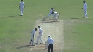 frustrated joe root throw ball to kl rahul india vs england 5th test day 3 twitter highlight