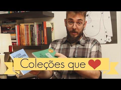 ep.-#27:-coleções-que-amamos