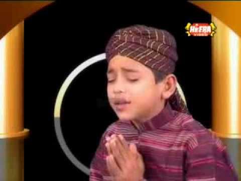 FARHAN ALI QADRI--SINDHI MANQABAT--ALI ALI KAR MOMIN DIL THARI