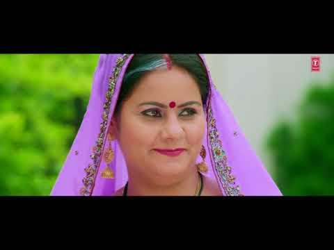 CHAHAK RAHI HAI MAHAK RAHI | Latest Chhath Hindi Movie Video Song 2017 | CHHATH MAA KA AASHIRWAD