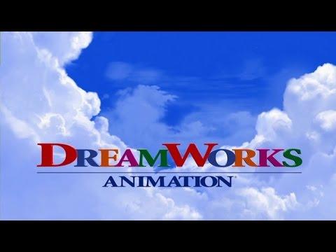 dreamworks animation skg home entertainment ver 2006 2 youtube