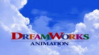 DreamWorks Animation SKG [Home Entertainment ver.] (2006) #2