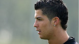 Top 10 most handsome footballer of all time [hd]