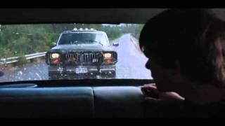 Хроника. Русский трейлер '2012'. HD смотреть онлайн