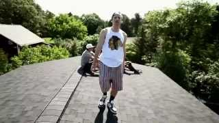 Aer - Floats My Boat (Official Music Video)