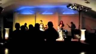 ALEACION -  Ayer Deseo,Hoy Realidad (HERMETICA) / No te Rindas (LOGOS) 26-07-2008