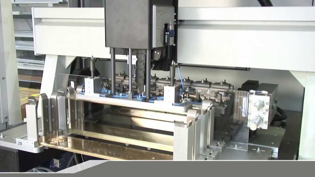 Datron Cnc Related Keywords & Suggestions - Datron Cnc Long Tail