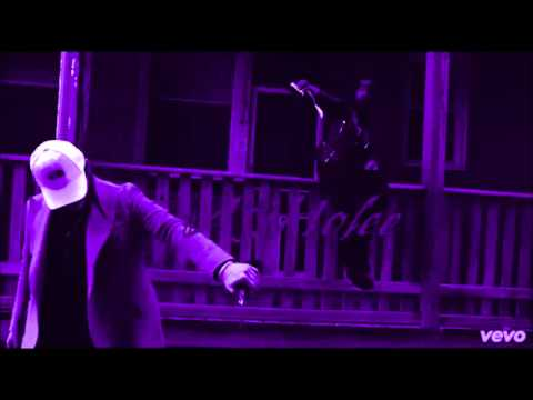 Post Malone - Too Young Chopped & Screwed (Chop it #A5sHolee)