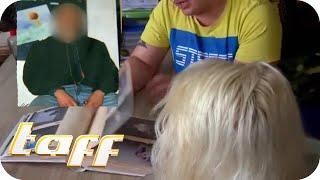 Familie im Drogensumpf | taff | ProSieben
