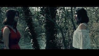 Смотреть клип Katarina - Paranoid