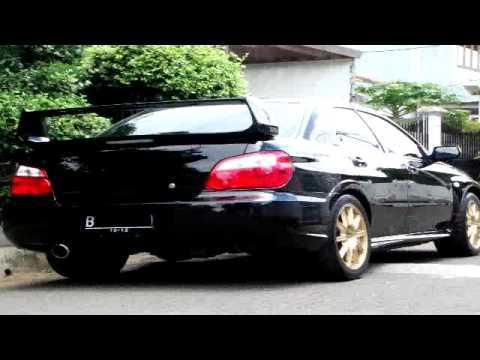 Daftar Harga Mobil Bekas Medan