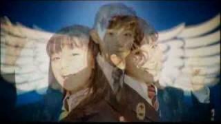 【PV】可憐Girl