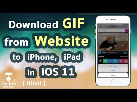 Turn your Live Photos, burst photos, and videos into GIFs Convert Burst to GIF:....