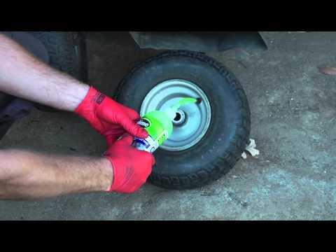 how-to-fix-flat-tire-using-slime