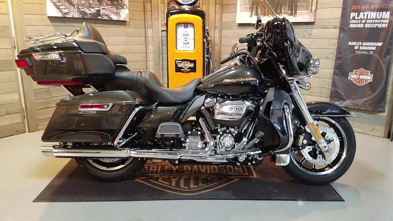 2019 Harley-Davidson Electra Glide Ultra Limited FLHTK-Silver Flux on mercedes benz fuses, victory motorcycle fuses, lexus fuses, ford fuses, bmw fuses, harley sportster fuses, john deere fuses,