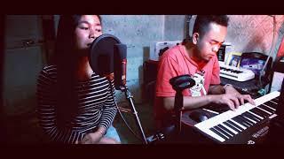 Cover Lagu karo terbaru 2019 -Erbilang Bilang- Rosario Hr Ft Sinta Br Sitepu