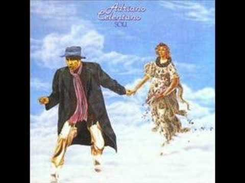 Adriano Celentano - Pay, Pay, Pay