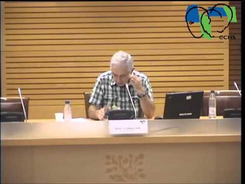 FUENTES EN INVESTIGACIÓN DEL PRERROMÁNICO - VI Simposio de arqueología Visigodos y Omeyas (2010)
