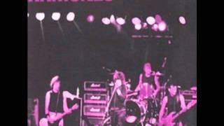Love Kills - Ramones - Live in Amsterdam 1986