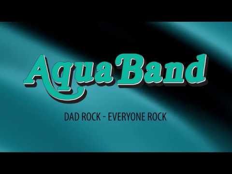 Aqua Band Master