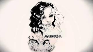 Amaal Nuux - Mufasa
