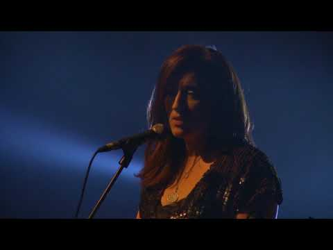 Maria Doyle Kennedy Performance video 2017