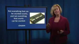 Fundamentals of Qualitative Research Methods: What is Qualitative Research (Module 1) thumbnail