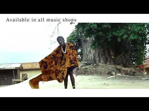 Oheneba E.K __Panin nni fie a..._(official video)