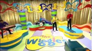 Artist profile the wiggles more songs play lights camera action wiggles sciox Image collections