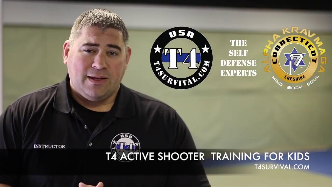 Alpha Krav Maga Manchester Ct self defense for kids | alpha krav maga ct