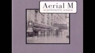 Skrag Theme - Aerial M