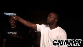 Download Video Rap Battle GONE WRONG!! MP3 3GP MP4