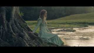 Perigord Black Truffle - Teaser Trailer