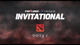 [Dota 2 LIVE] TNC Pro Team vs Mineski | BO3 | SL i-League Invitational Season 4 L | Grand Final (EN)
