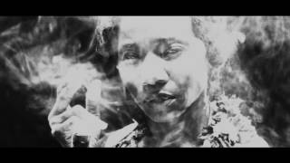 Milioni - Вандали [Official Video]