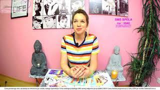 Naša meditacija - Partnerski odnosi