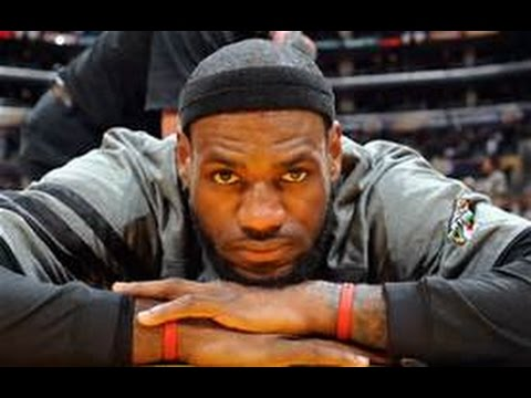 LeBron James signs RECORD BREAKING Deal With Cleveland Cavaliers