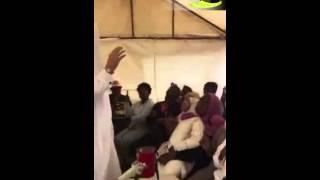 فيديو.. داعية سعودي يلقن الشهادة لعدد من النساء في جنوب إفريقيا