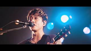 Nothing's Carved In Stone「One Thing」Live Music Video