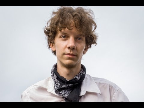 Anonymous Activist Jeremy Hammond Sentenced to 10 Years in Prison