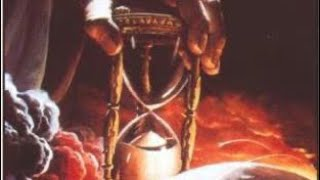 MIRROR: Jesus IS Coming SOON to Snatch Away All Born Again Believers??God Cannot Lie?This too Shall
