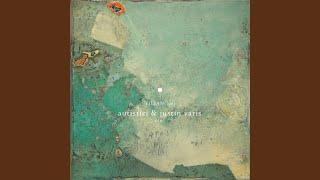 Violet Green (Pillowdiver Remix)