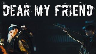 Baixar [Türkçe Altyazılı] Agust D - Dear My Friend (Feat. Kim Jong Wan of NELL)