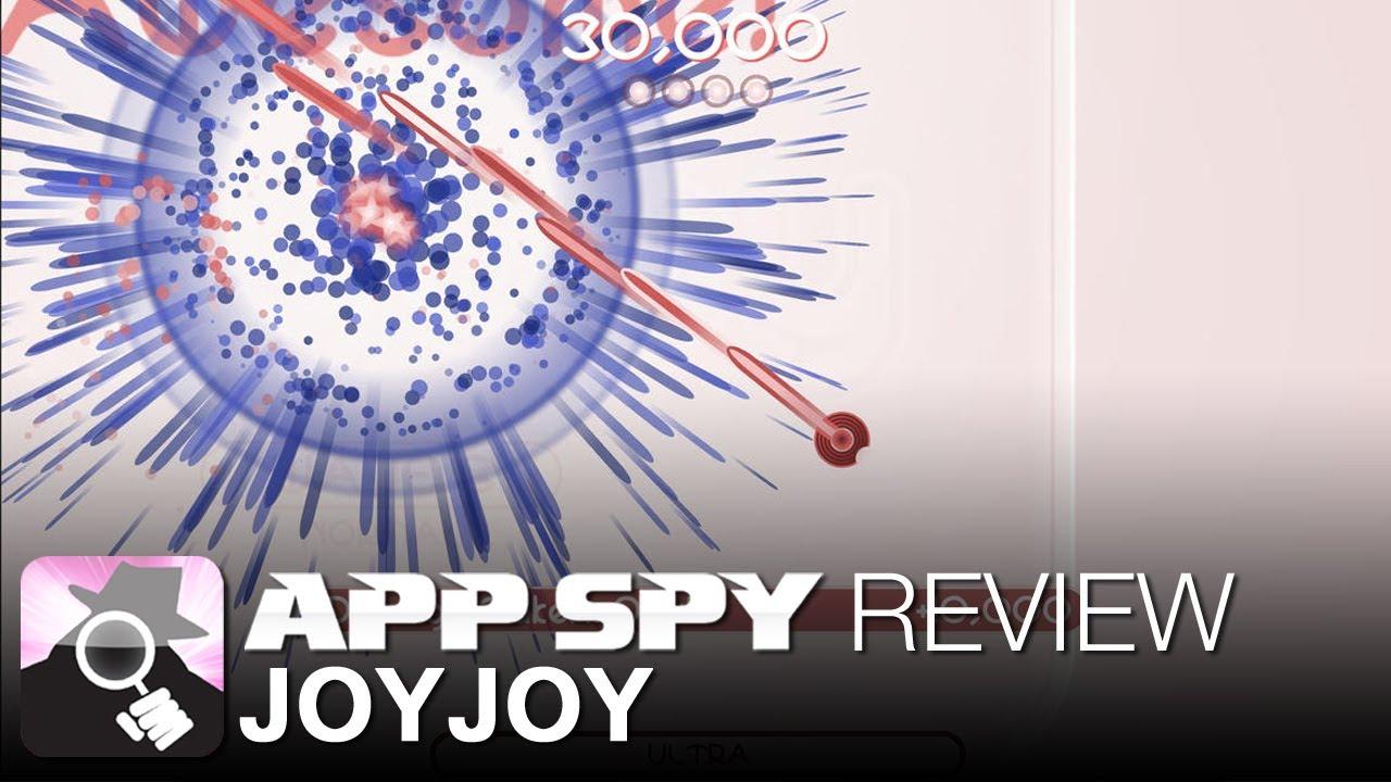 android spy apps vsp virginia