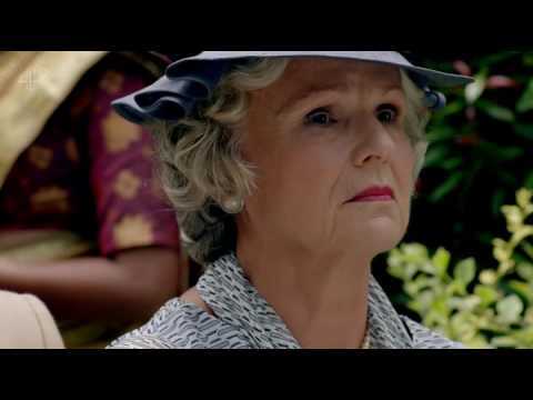 Download Indian Summers S02 E10 hdtv